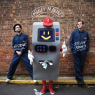 A-Trak & Dillon Francis: Money Makin'